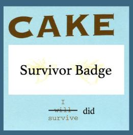 i_will_survive_cake