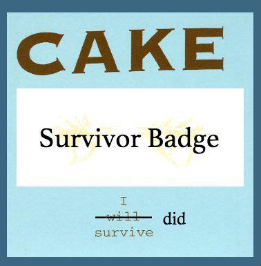 i_will_survive_cake